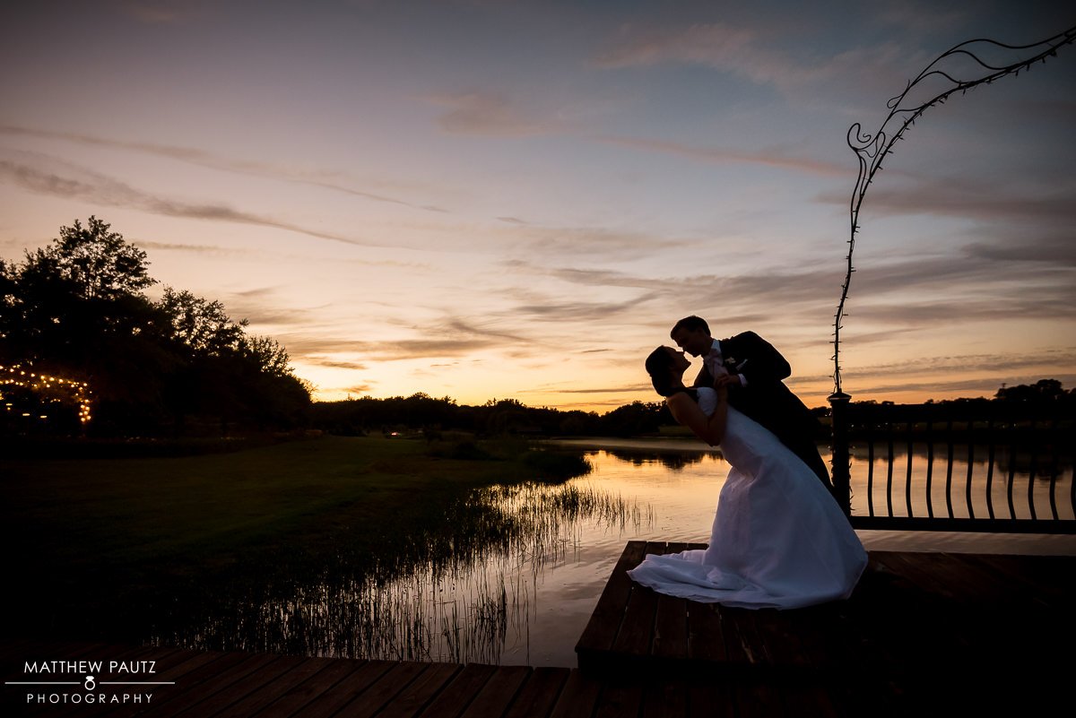 The Oaks Wedding Venue Sunet Wedding Photos