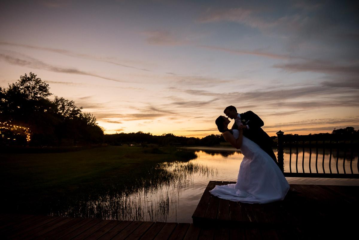 wedding-photography-bride-groom-portraits