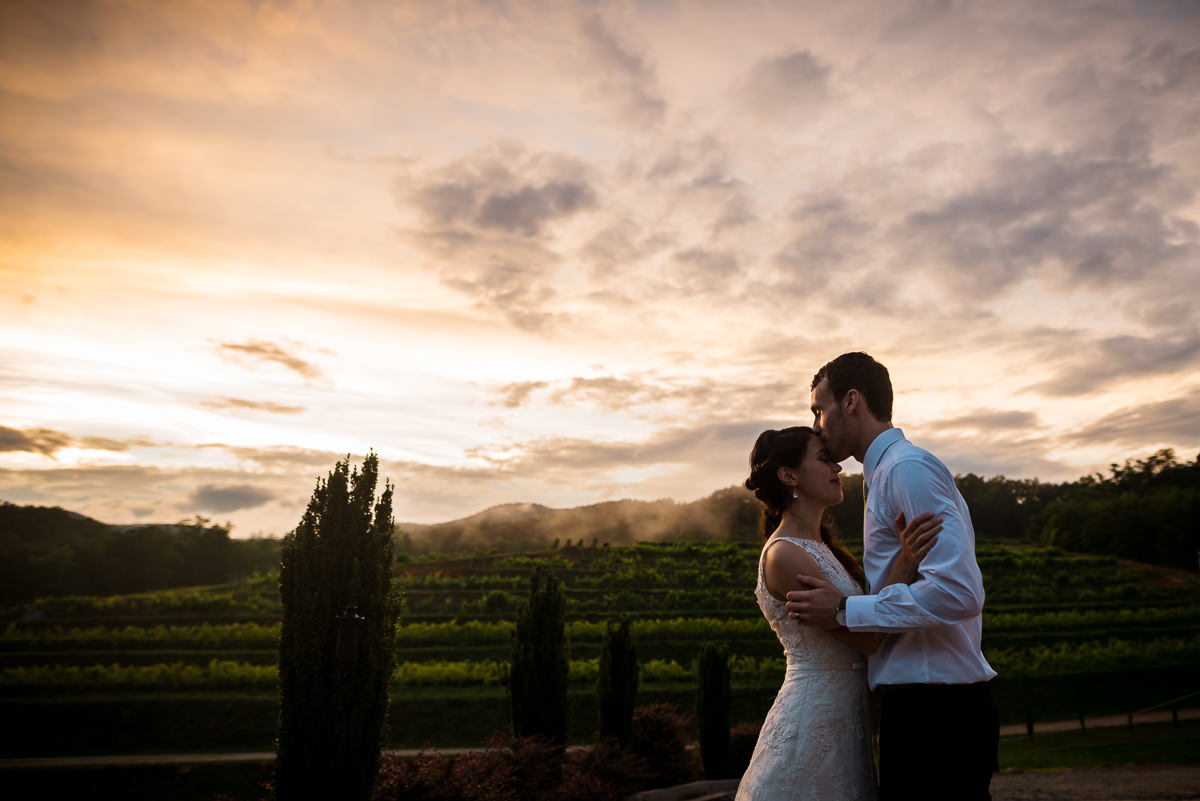 wedding-photography-bride-groom-portraits-506