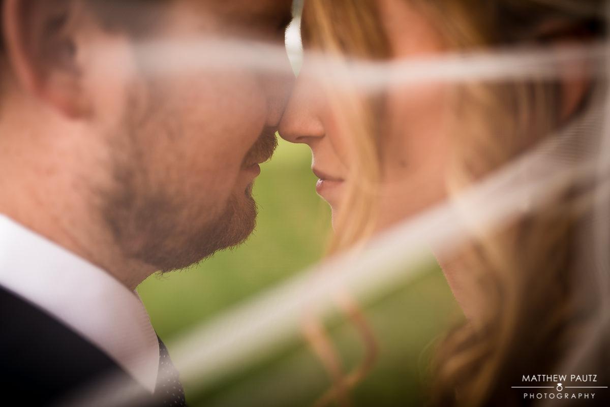 Asheville wedding photographers | Matthew Pautz Photography