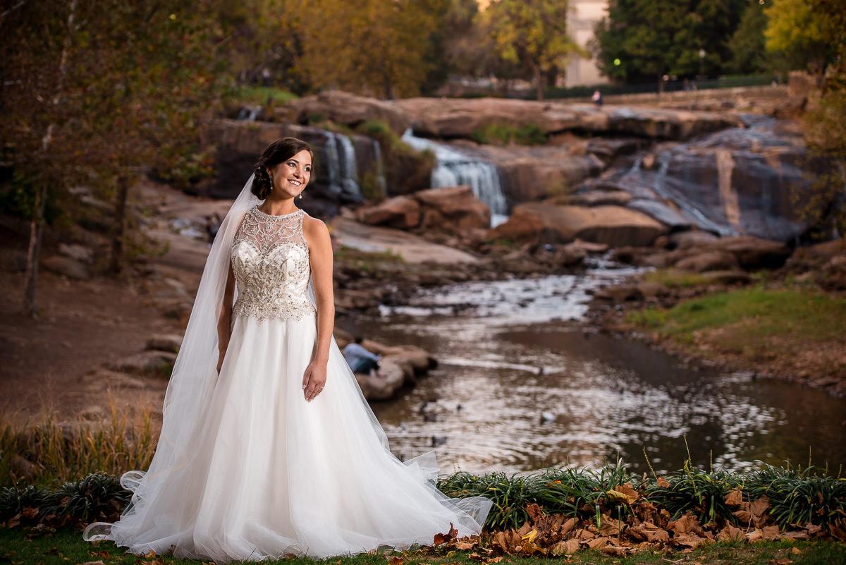 Bridal Portrait Portfolio-92-2