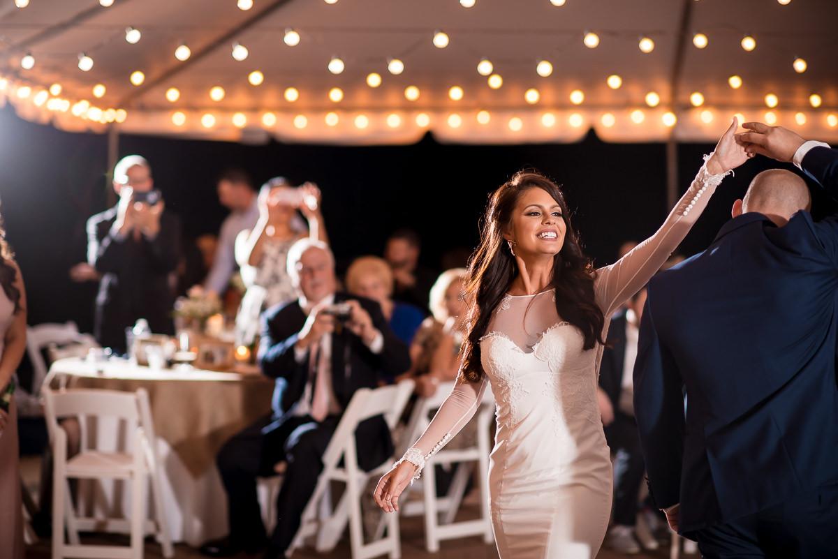 Celeste Gregory Wedding-607
