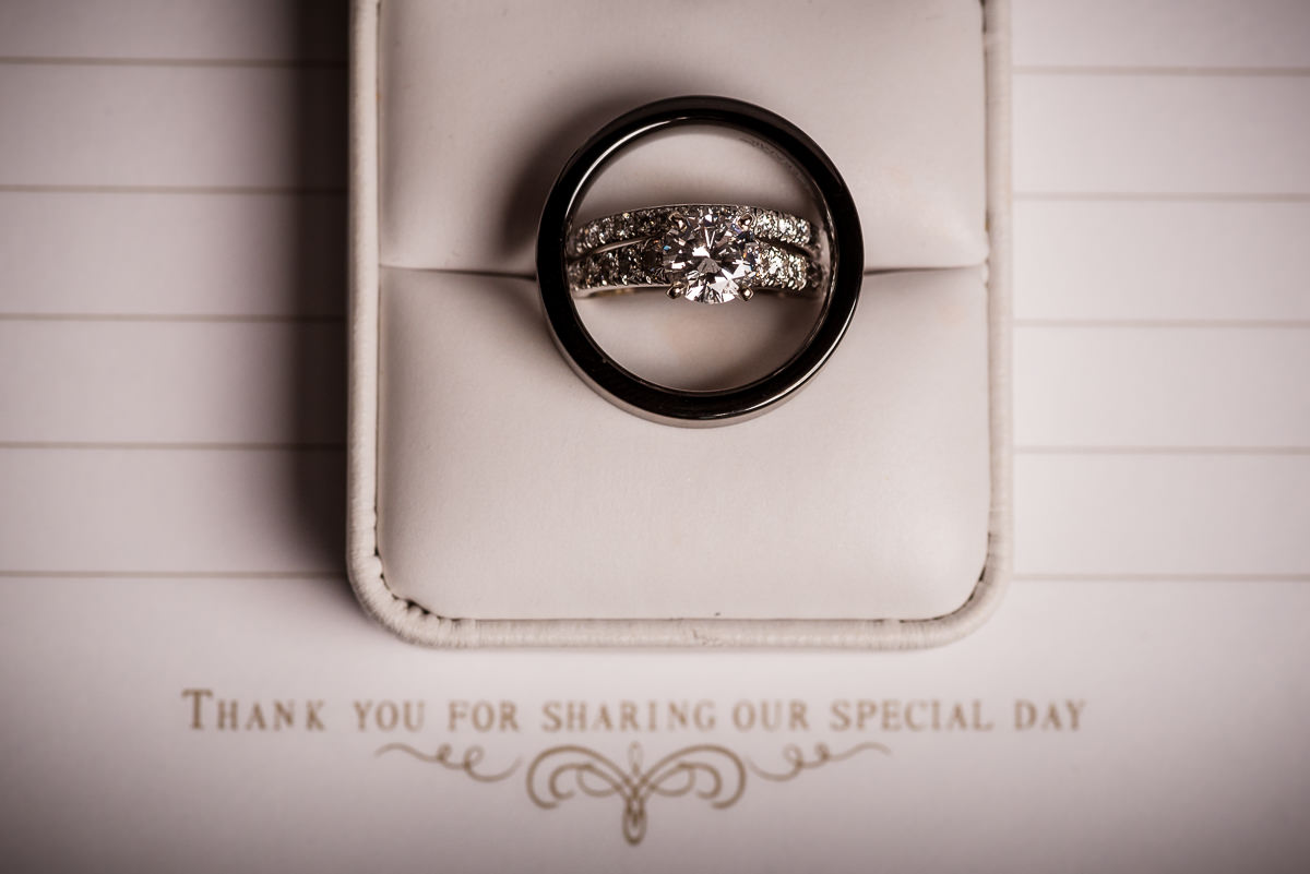 Wedding Photography Portfolio - Details-40-2