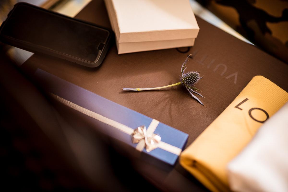 Wedding Photography Portfolio - Details-83