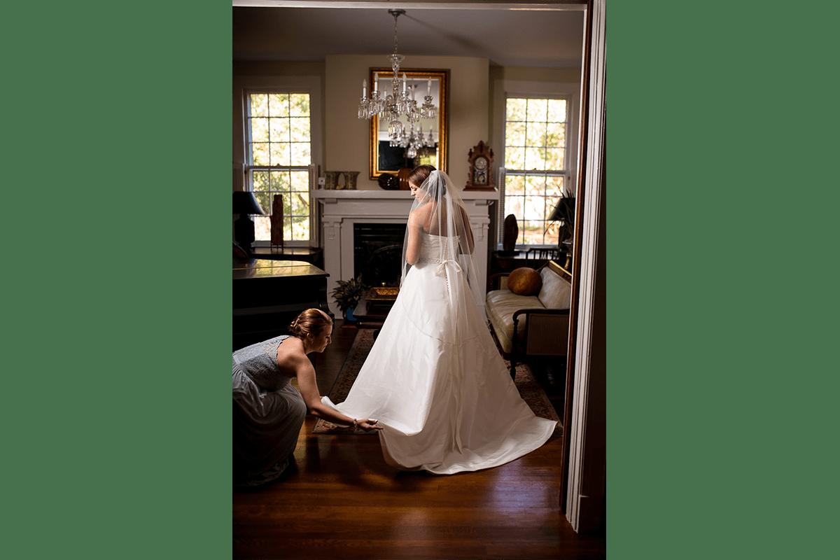 Bridal Portrait Portfolio a (4)-min
