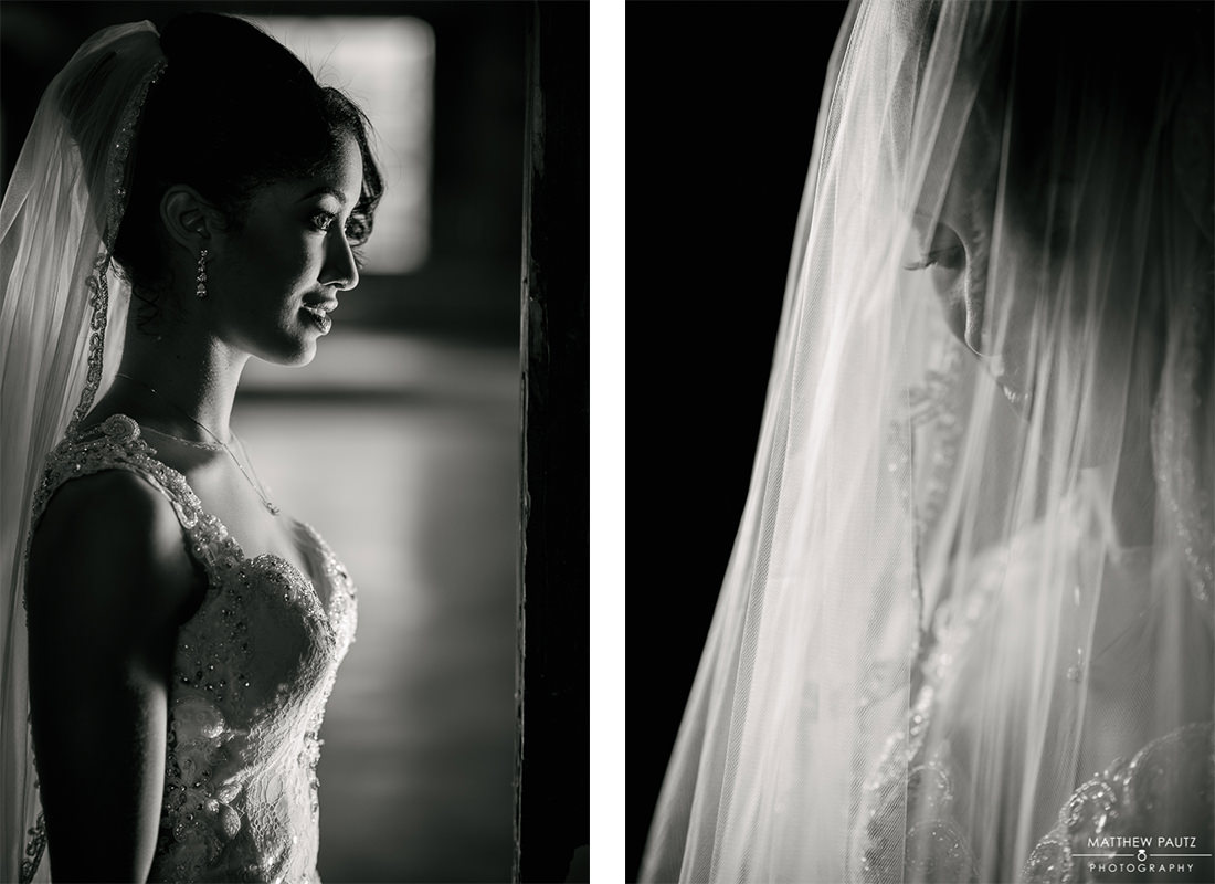 Revel bridal photos