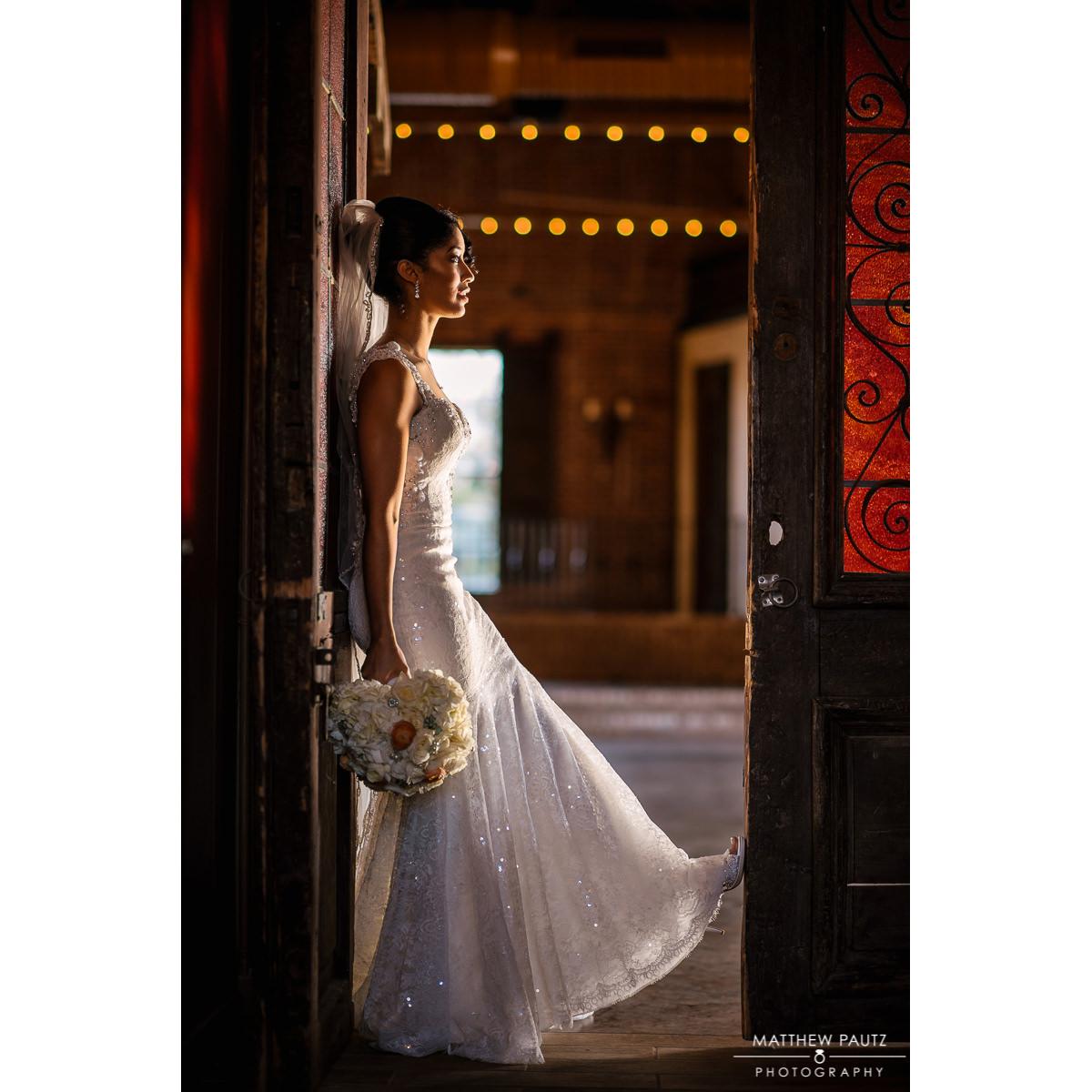 Revel wedding photos | Greenville SC