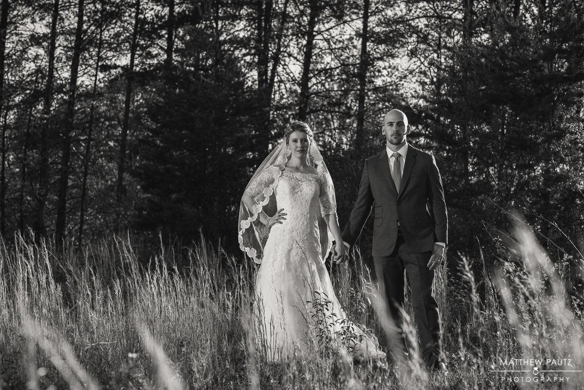 Twigs Tempietto wedding photos